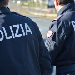 Modena, poliziotto nei guai perché fidanzato con una pornostar