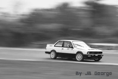 championnat-france-drift-1 (12)