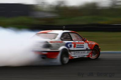 championnat-france-drift-1 (13)