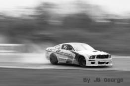 championnat-france-drift-1 (16)