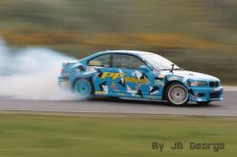 championnat-france-drift-1 (5)