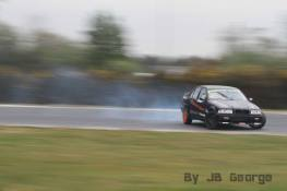 championnat-france-drift-1 (7)