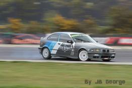 championnat-france-drift-1 (9)