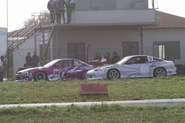 16-02-27Drifiting Sole Luna232911041