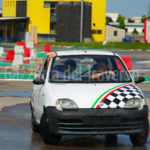 Autopark Sassuolo