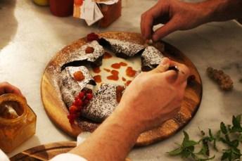 pizza_dolce_innarmorarsi_sul_vesuvio