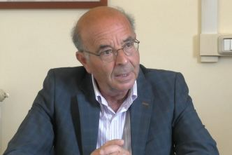Angelo Cobino