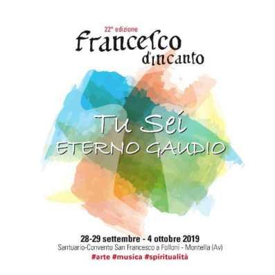 logo_san_francesco_dincanto_2019_2