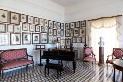 dimore storiche casa museo ragni
