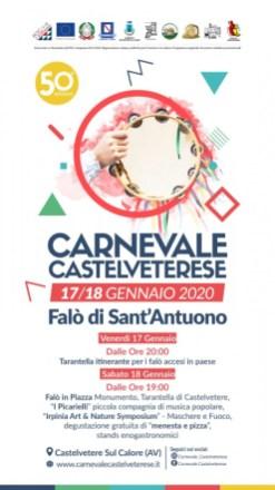 gennaio_carnevale_castelveterese