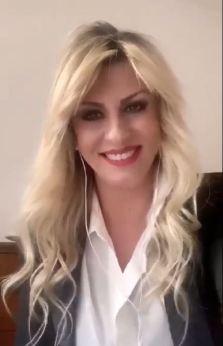 Marisa Graziano 2
