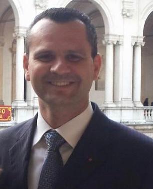 dr Eugenio Fortunato 1
