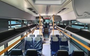 Autobus-Air