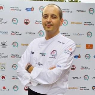 Chef-Biagio-Federico