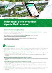 Brochure Corsi di Laurea in Scienze e Tecnologie Agrarie e Forestali- Università degli Studi di Salerno aa 2020-2021-page-003