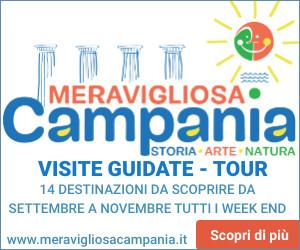 Meravigliosa Campania visite guidate, tour giornalieri data-recalc-dims=