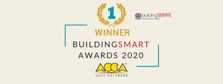 buildingSMART-Technology Leadership Award 2020_1