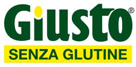 Logo Giusto
