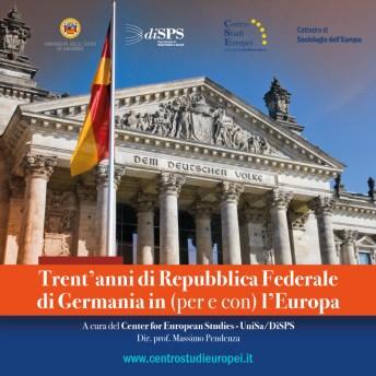 Ciclo-seminari-Europa_Germania-2021-post-1