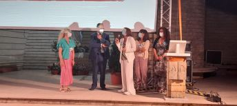 Evento chiusura Scuola Viva Airola 02