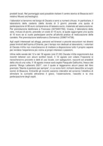 Oscata Invita_Programma Estate2021_Comunicato Stampa-page-002