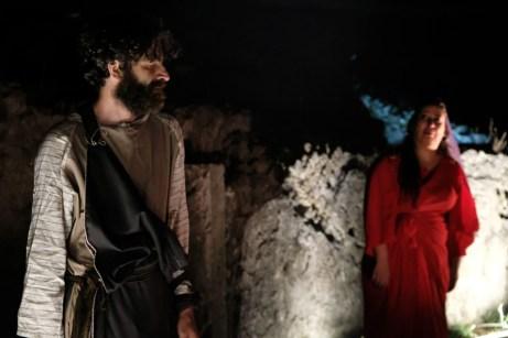 I racconti di Dioniso 2