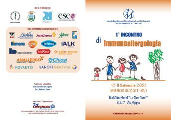 Incontro Immunoallergologia-page-001