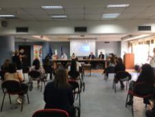 conferenza NVNSNP2