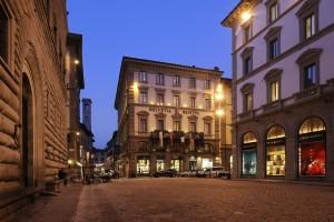 Starhotels_Helvetia_Bristol_Firenze_External_View