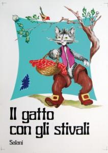 03_Gatto_Stivali_pag57