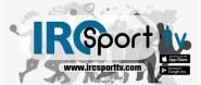 IRCSORTTV:COM