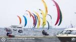 internazionale Kiteboarding 1