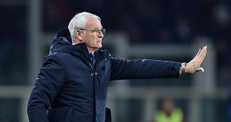 Sampdoria - Fiorentina: la probabile formazione viola