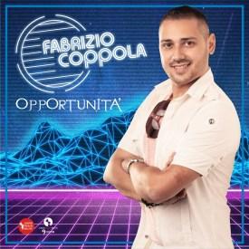 fabrizio coppola-opportunità-cover