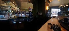 Roma Caffe Roma, Colosseo (Faema E71E)