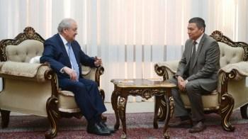 Abdulaziz Kamilov_interview for Yangi O'zbekiston_2