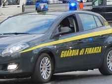 14041_1414584533538.JPG-guardia_di_finanza