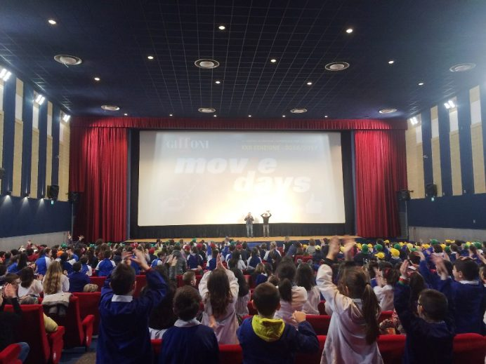 foto moviedays2017_day1 (2)