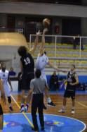 Virtus Arechi Salerno vs Patti 3