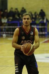 Vincenzo Di Capua 2