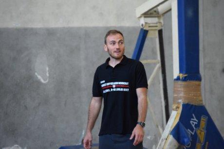 Vincenzo Di Capua