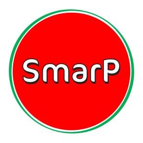 Logo_SMARP_HR
