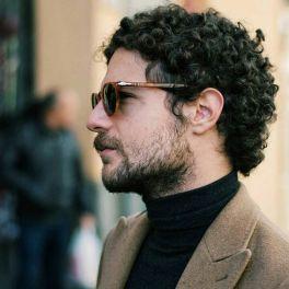 Raffaele Vitiello