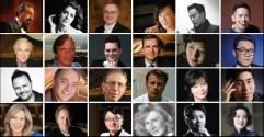 ACM&A Festival - Faculty (Pianisti)
