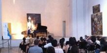 Concerto Amalfi