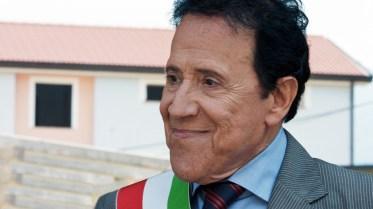 Giacomo Rizzops