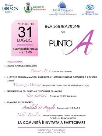 Locandina Punto A - con programma-1-page-001