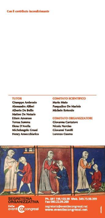 CORSO NEUROCHIRURGIA-page-008