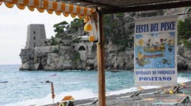 festa-del-pesce-alla-spiaggia-del-fornillo-jpg-128603.660x368