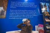 BMTA 2019 Colosseo Virtual